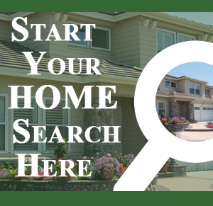 Start You Home Search Here
