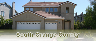 Laguna Woods CA Real Estate - Village Real Estate Services