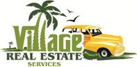 Laguna Woods Village Real Estate Services Inc.